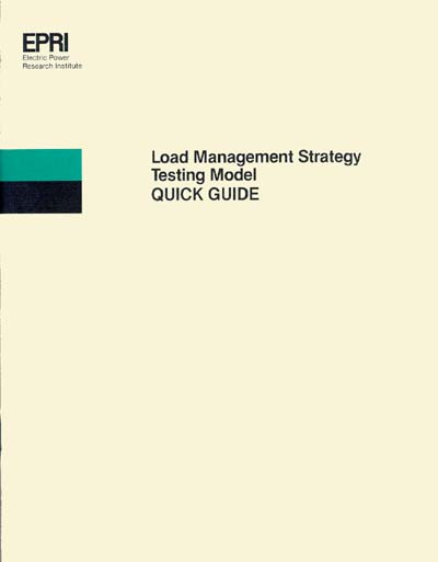 Oic options strategies quick guide